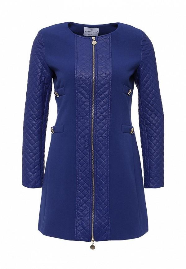 Женские пальто Rinascimento CFC0072805003