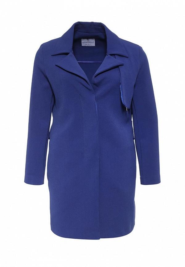 Женские пальто Rinascimento CFC0072815003