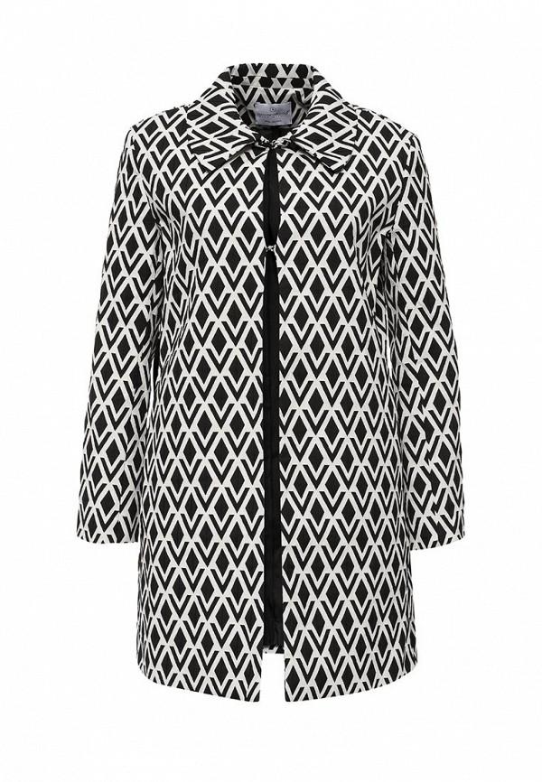 Женские пальто Rinascimento CFC0073106003