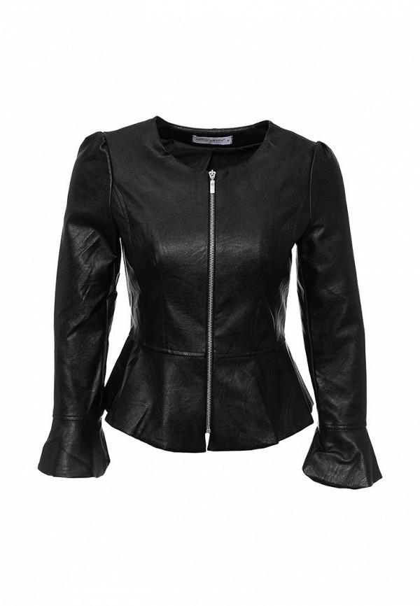 Кожаная куртка Rinascimento CFC0073062003