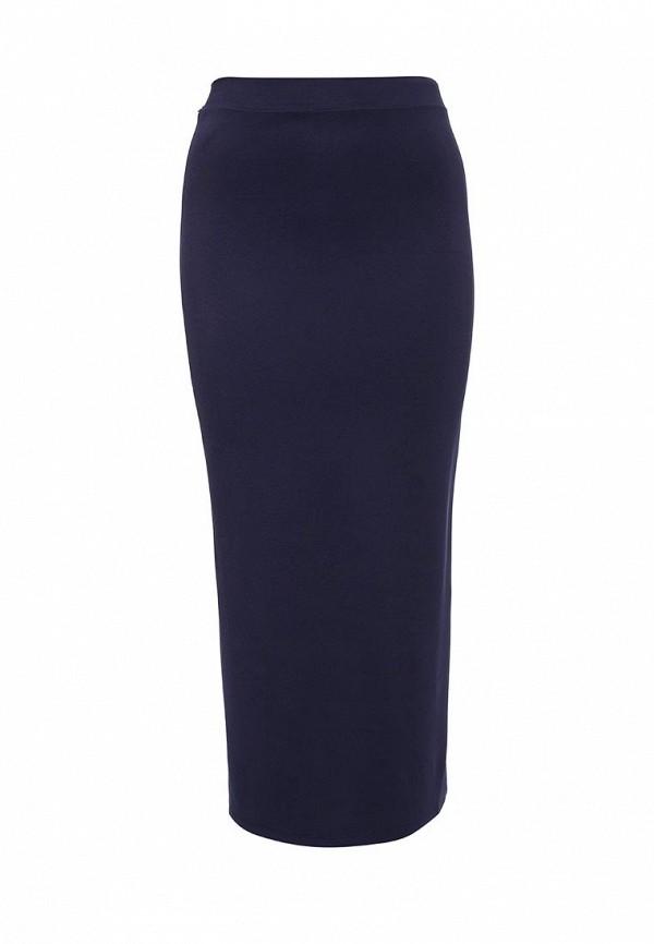 Миди-юбка Rinascimento CFC0072762003