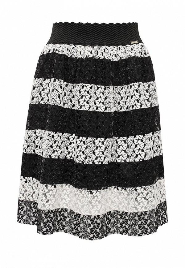 Широкая юбка Rinascimento CFC0072924003