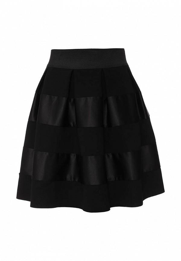 Миди-юбка Rinascimento CFC0073353003