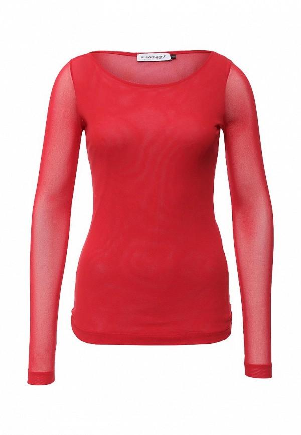 Блуза Rinascimento CFM0007592003
