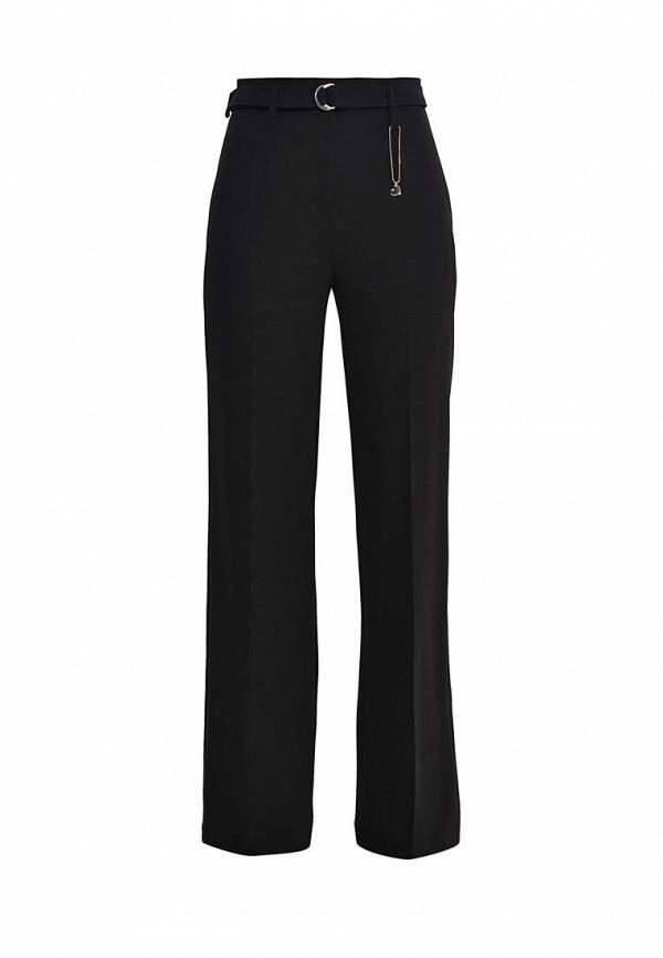 Женские широкие и расклешенные брюки Rinascimento CFC0013715002