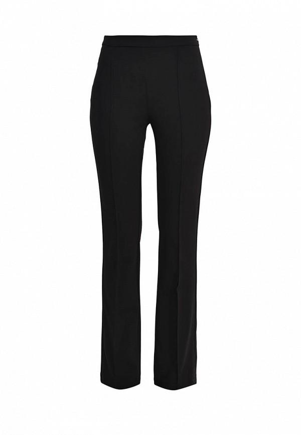 Женские широкие и расклешенные брюки Rinascimento CFC0013759002