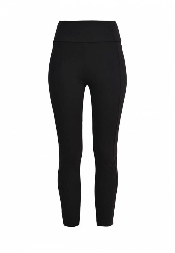 Женские зауженные брюки Rinascimento CFC0072645003