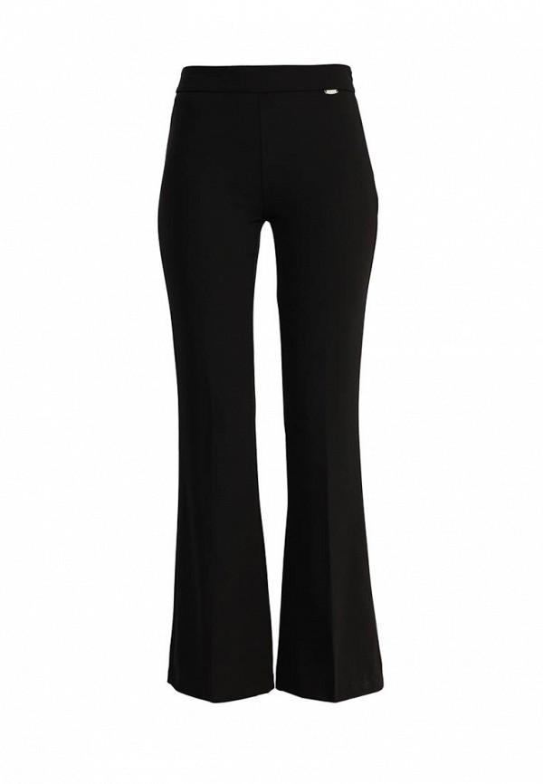 Женские широкие и расклешенные брюки Rinascimento CFC0072662003