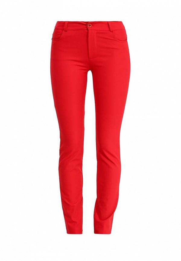 Женские зауженные брюки Rinascimento CFC0072779003