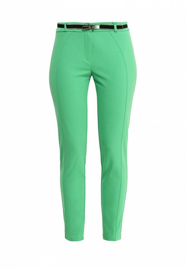 Женские зауженные брюки Rinascimento CFC0072931003