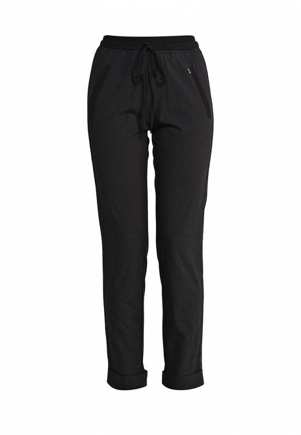 Женские зауженные брюки Rinascimento CFC0073230003