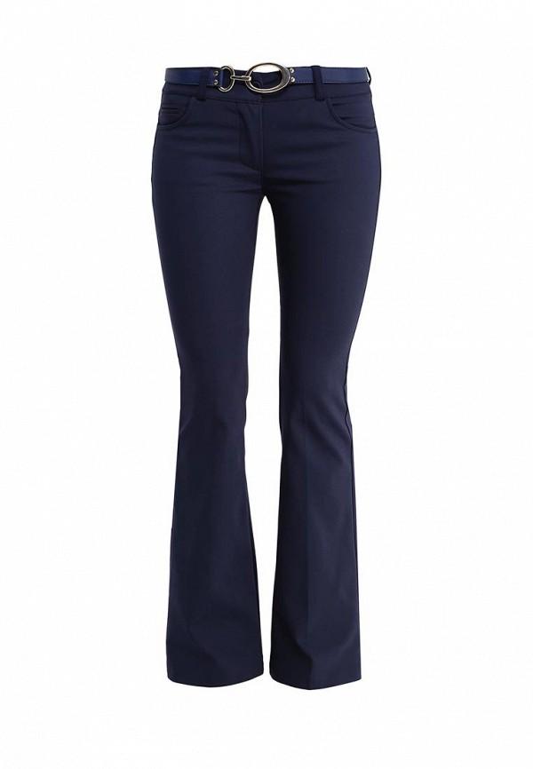 Женские широкие и расклешенные брюки Rinascimento CFC0073288003