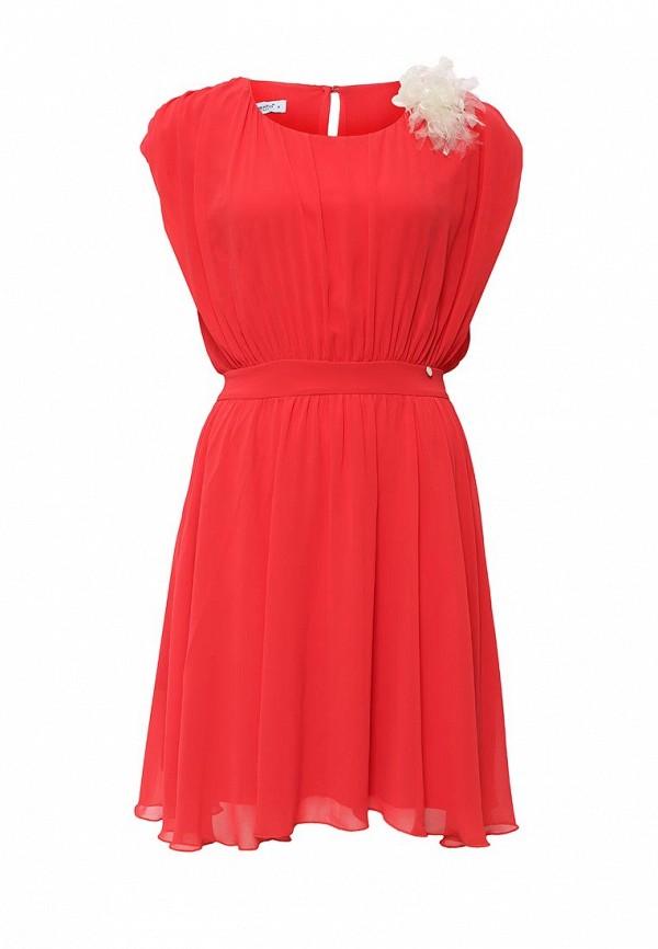 Летнее платье Rinascimento CFC0074166003