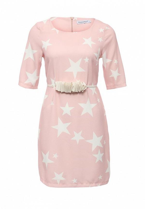 Летнее платье Rinascimento CFC0073529003
