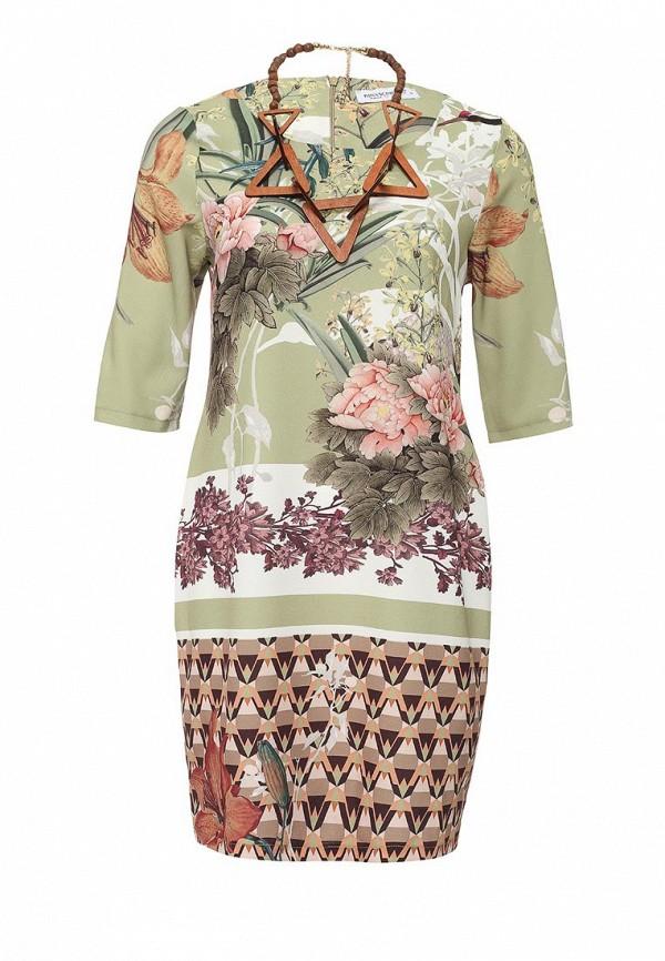 Платье Rinascimento Rinascimento RI005EWILH90