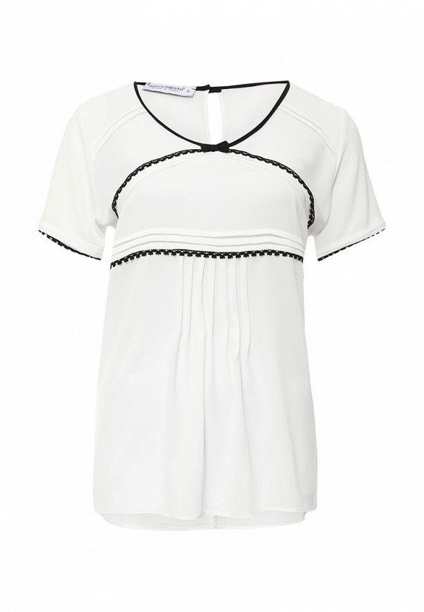 Блуза Rinascimento CFC0073952003