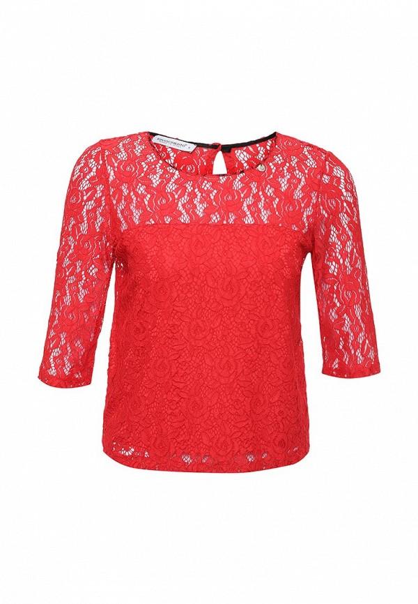 Блуза Rinascimento CFC0073882003