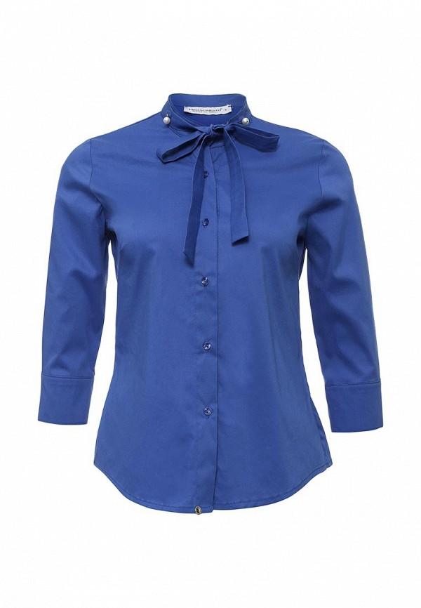 Блуза Rinascimento CFC0073901003