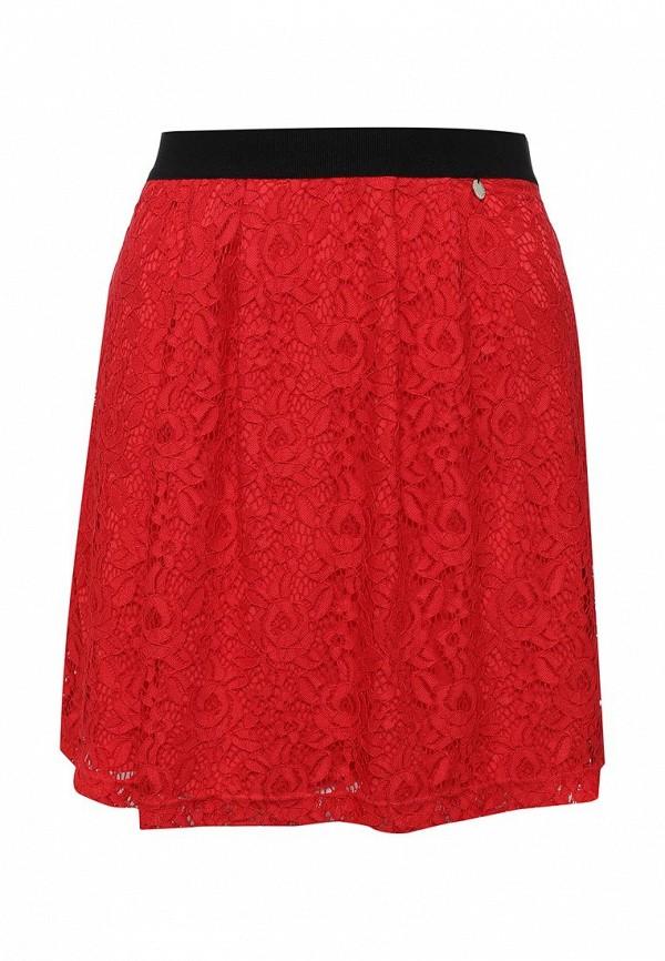 Мини-юбка Rinascimento CFC0073881003