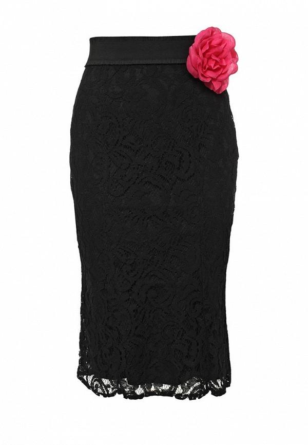 Узкая юбка Rinascimento (Ринасименто) CFC0013919002