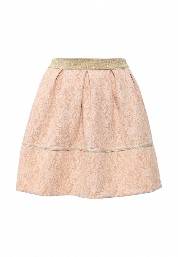Мини-юбка Rinascimento CFC0073599003