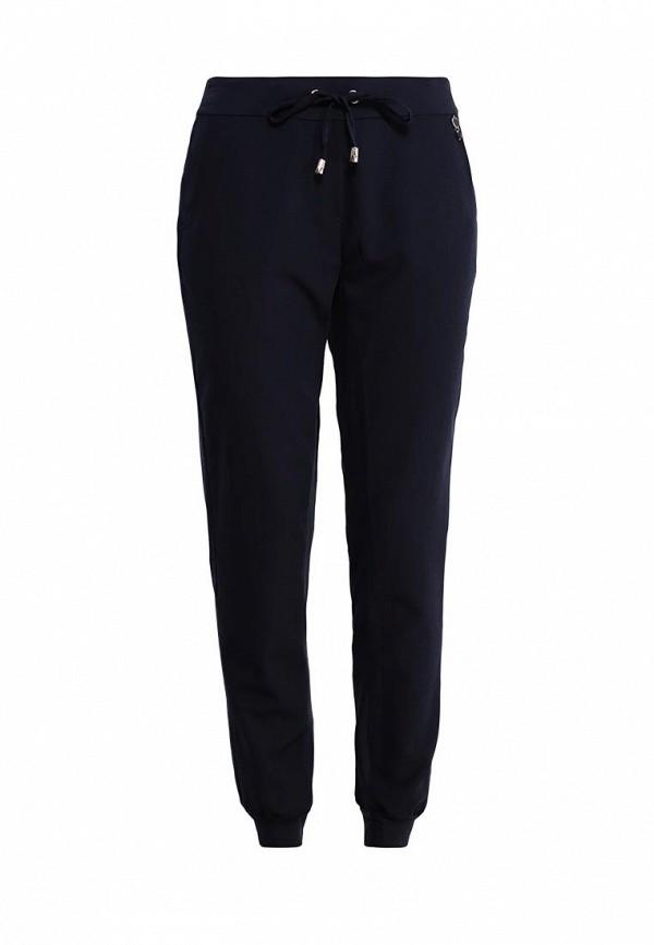 Женские зауженные брюки Rinascimento CFC0073389003