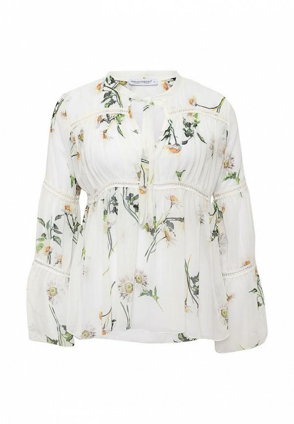Блуза Rinascimento CFC0073971003
