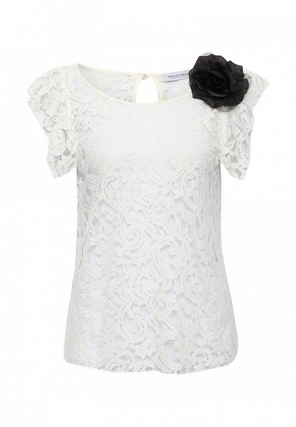 Блуза Rinascimento CFC0013917002