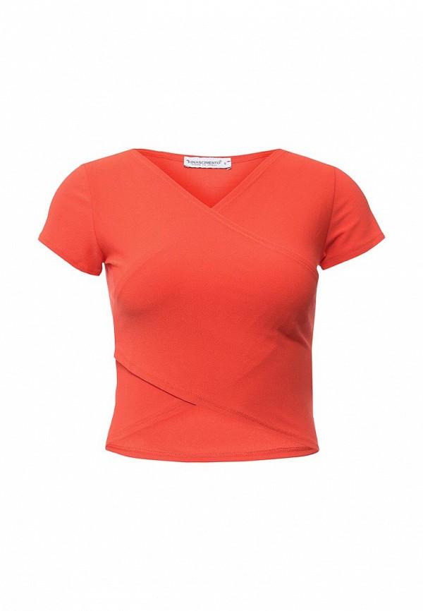 Блуза Rinascimento CFC0074209003