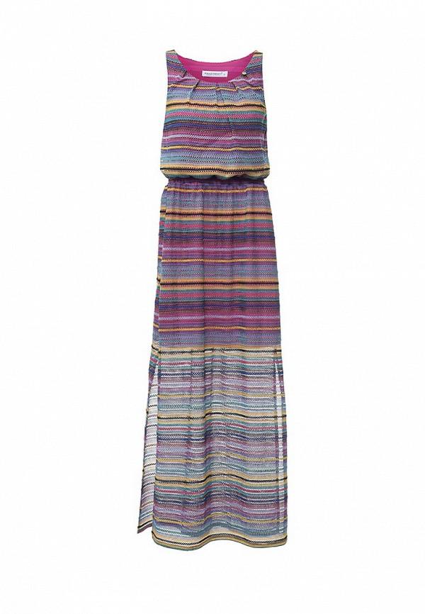 Летнее платье Rinascimento CFC0074152003