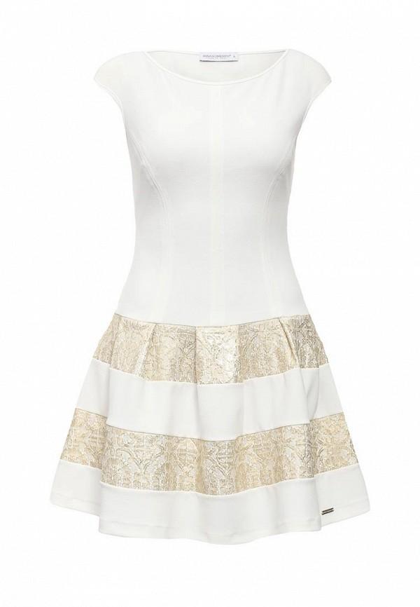 Летнее платье Rinascimento CFC0074061003