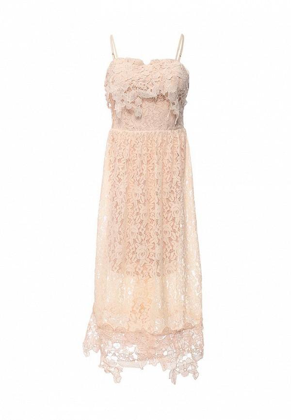 Вечернее / коктейльное платье Rinascimento CFC0074042003