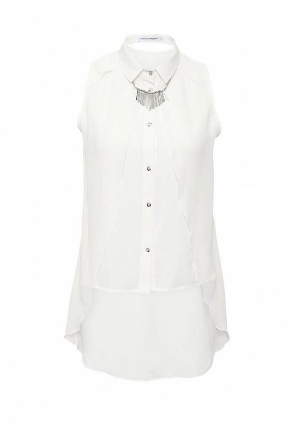 Блуза Rinascimento CFC0073199003