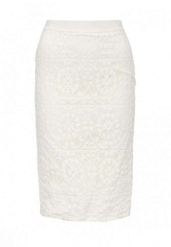 Прямая юбка Rinascimento CFC0013945002