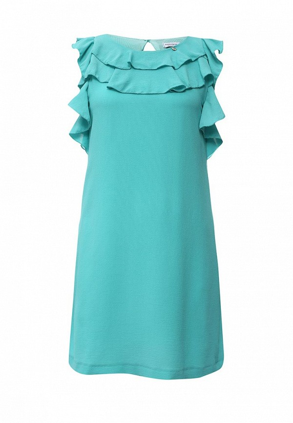 Платье Rinascimento Rinascimento RI005EWIWI53 rinascimento rinascimento ri005ewhrd19