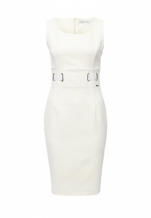 Платье-миди Rinascimento CFC0074346003