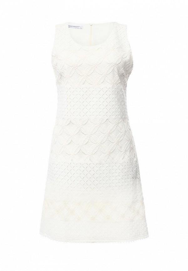 Летнее платье Rinascimento CFC0074676003