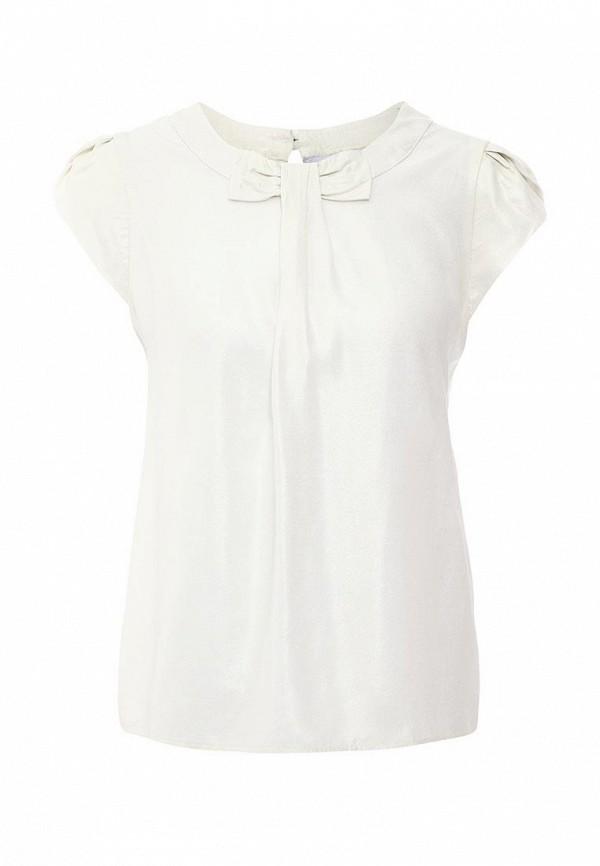Блуза Rinascimento CFC0074867003