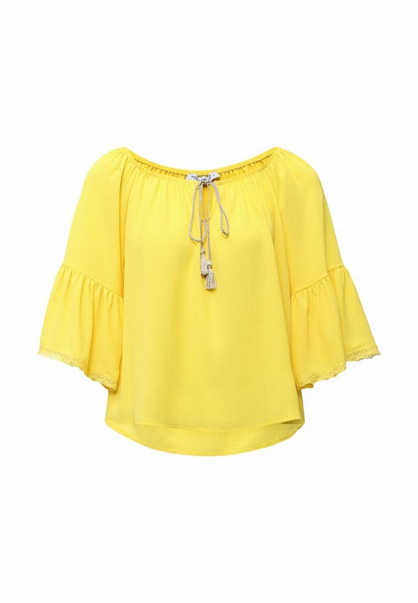 Блуза Rinascimento CFC0014036002