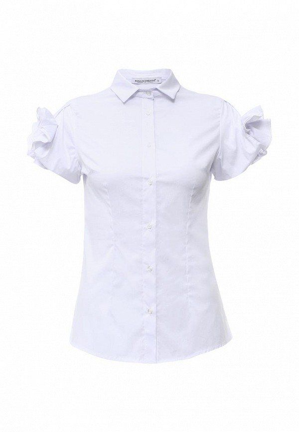 Блуза Rinascimento CFC0074746003