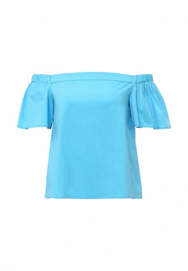 Блуза Rinascimento CFC0074953003