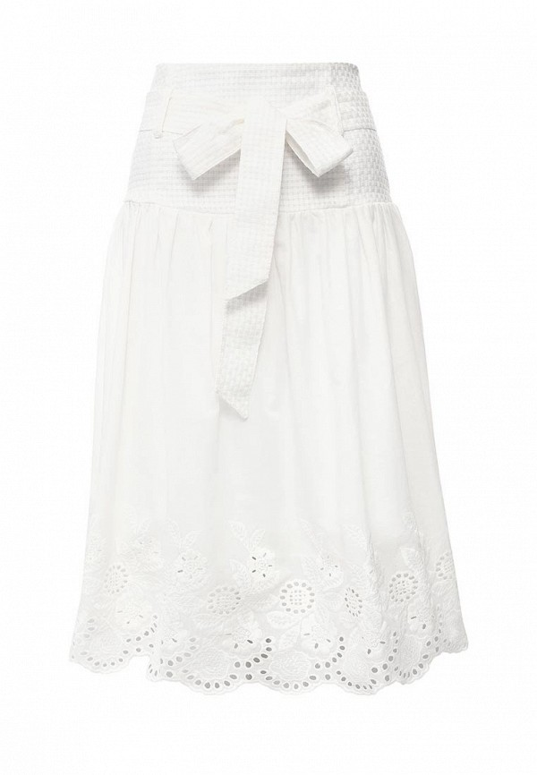 Широкая юбка Rinascimento CFC0014040002
