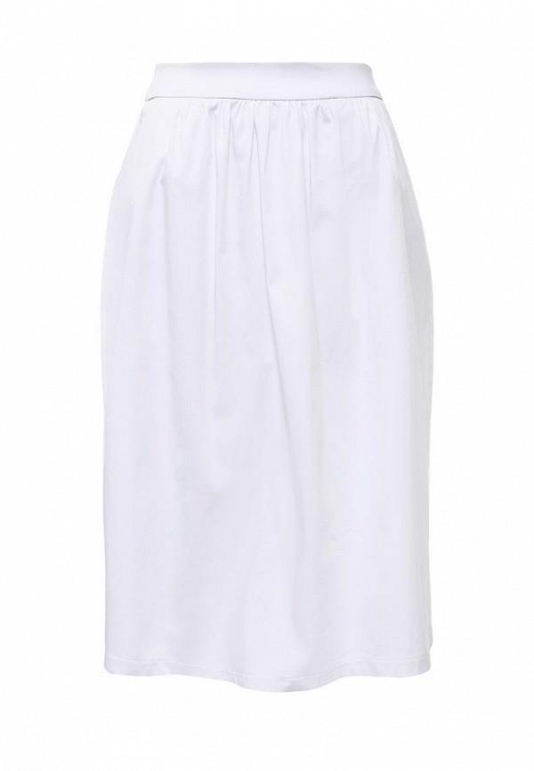 Миди-юбка Rinascimento CFC0074682003