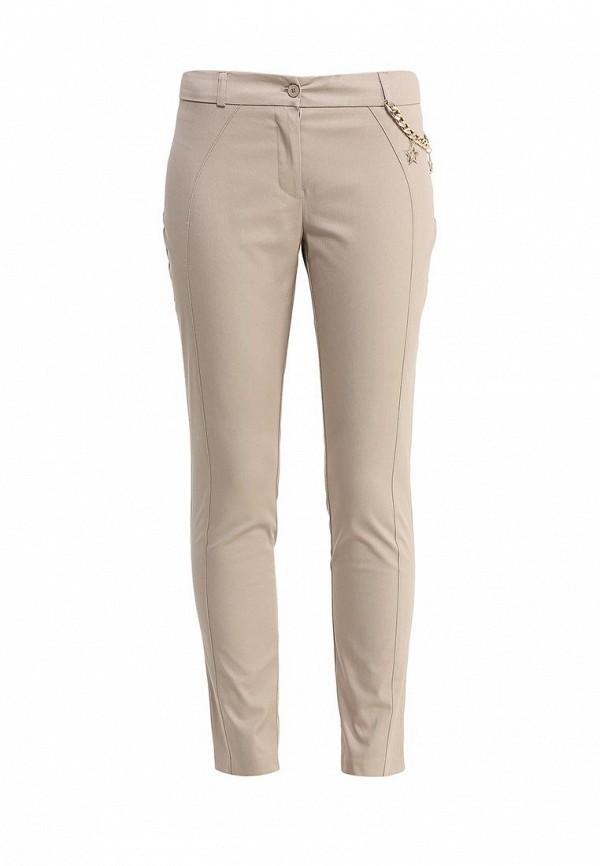 Женские зауженные брюки Rinascimento CFC0074951003