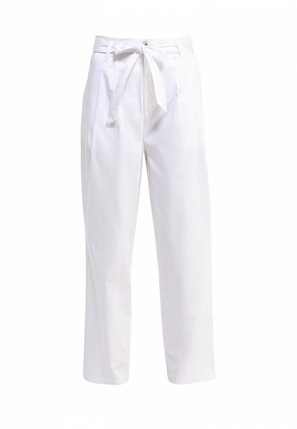 Женские широкие и расклешенные брюки Rinascimento CFC0074621003