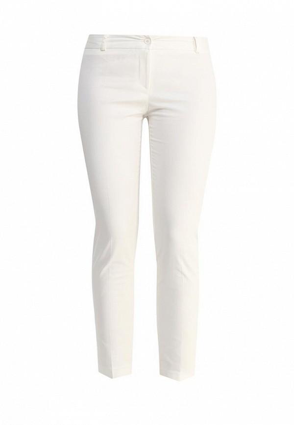 Женские зауженные брюки Rinascimento CFC0074952003