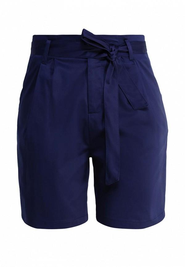 Женские повседневные шорты Rinascimento CFC0074623003