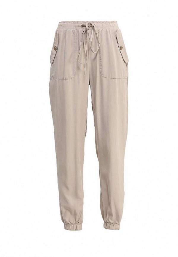 Женские зауженные брюки Rinascimento CFC0014057002