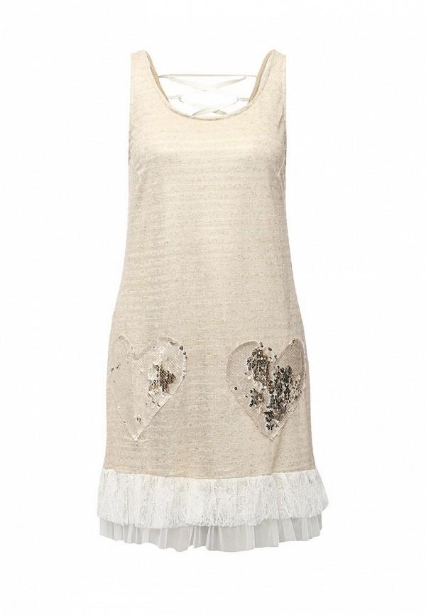 Летнее платье Rinascimento CFC0075268003
