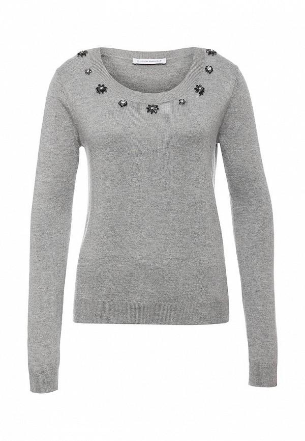Пуловер Rinascimento CFM0007720003